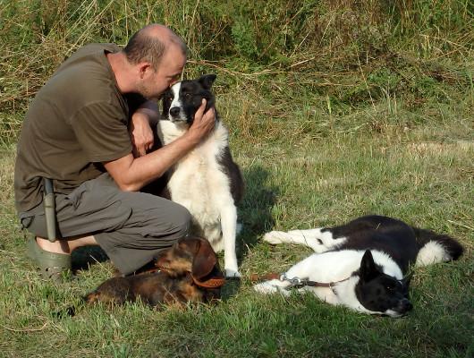 jagd-hundekurs-2014-05_530