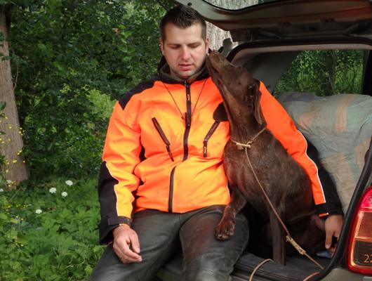 jagd-hundekurs-2014-06_530