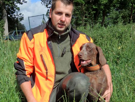 jagd-hundekurs-2014-09_530