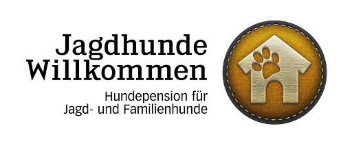 Hundepension Mecklenburg-Vorpommern