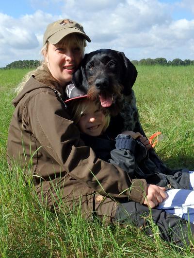 jagdhund-familienhund-002_530