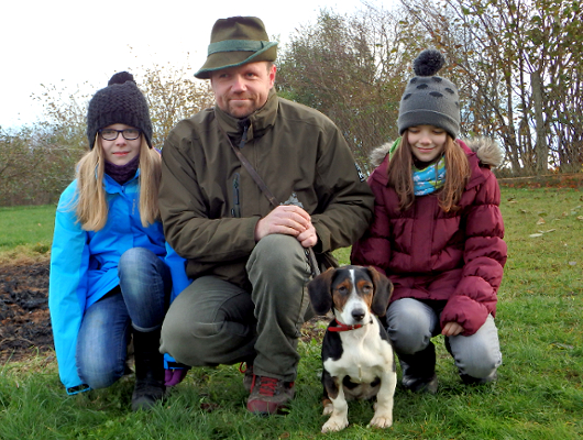 jagdhund-familienhund-005_530