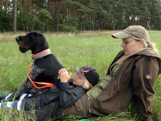 jagdhund-familienhund-007_530