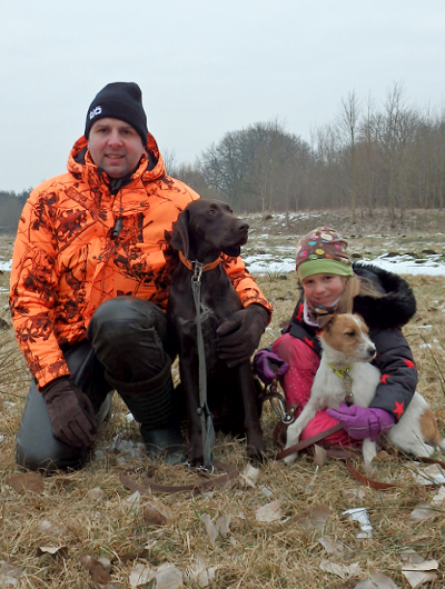 jagdhund-familienhund-014_530